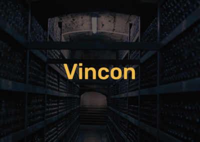 Vincon